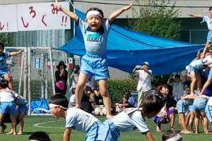 """""""自杀""""成日本10至14岁少儿第一大死因"""