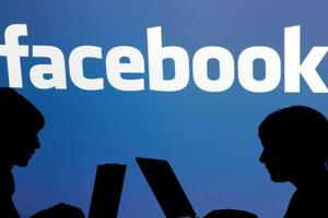 脸书再曝安全漏洞:数亿用户密码没?#29992;?#20445;存