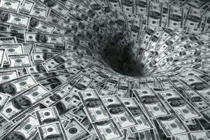 宏观经济学能预测金融危机么?