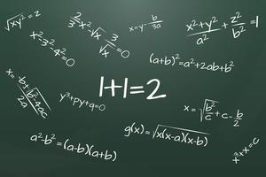 首位获阿贝尔奖女性教授乌伦贝克:被数学救赎