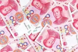 """趣味学习:""""人民币""""的英文缩写居然不是RMB?"""
