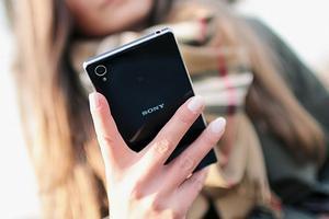 索尼整合三大事业部 能否缓解手机部门的裁撤压力?