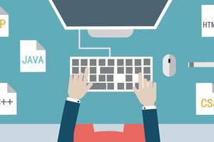 日媒:日本将编程技能列为小学必修内容