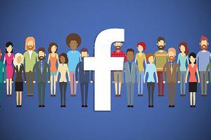 揭露Facebook让员工好友走后门 服务先后还分亲疏吗?