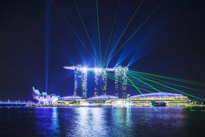 新加坡迎来近50年重大教改 2024年中学将取消分流