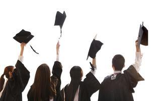 教育部:2019年新增审批本科专业名单