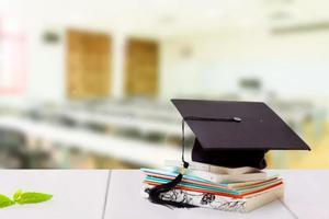 河南高校新增140个本科专业 撤销13个本科专业