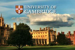 高考全省前0.1%只是剑桥入门标准 面试才是重头戏