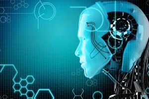 日本拟每年培养25万专业人才 迎接人工智能时代