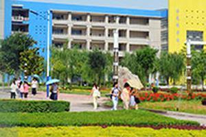 长安大学2019年自主招生简章