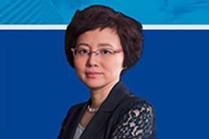 2019新浪海外服务机构评选候选人物:张剑