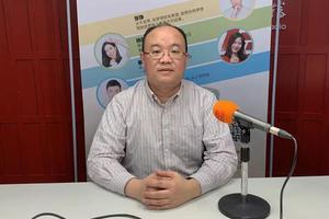 中国科学技术大学2019年自招93人 计划没有缩减