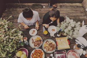 双语美文:父母才是孩子最大的差距