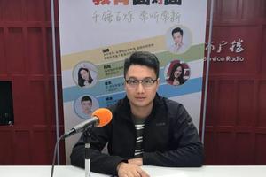 中国政法大学2019自主招生计划92人
