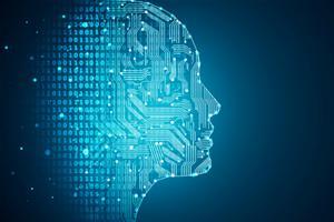 高校新设人工智能本科专业 学者:不宜另起炉灶