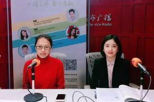 中国人民大学:五个学院实施无节点分流