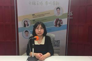 北京协和医学院:临床医学专业纳入清华大学招生