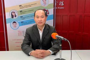 北京外国语大学多个复合型专业首入北京招生计划