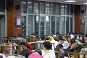 西南财经大学2019年自主招生简章