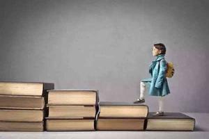 年入50万不敢报国际校 国际教育是中产消费陷阱?