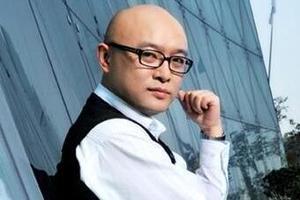 澳大学设留学生奖学金 以中国主持人孟非命名
