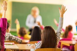 国际学校学生到海外名校 他们都收获了什么