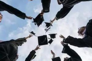 有料|教育部着手整改大学 不让孩子的梦魇再次出现