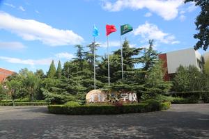 新浪2019国际学校择校巡展:北京市私立汇佳学校