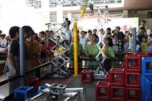 申博假网官方_申博包杀网部公布29项全国类中小学生竞赛名单