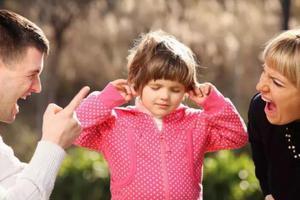 专家分享:选择国际学校一定要尊重孩子的意愿