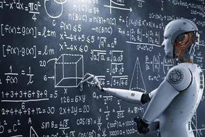 35所高校首设人工智能本科专业 AI迎来春天