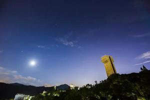 预告:香港中文大学如何报考?多少分能顺利录取