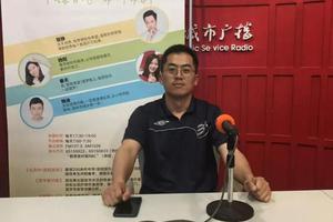 中国民航大学:北京一二本合并分数会略有增加