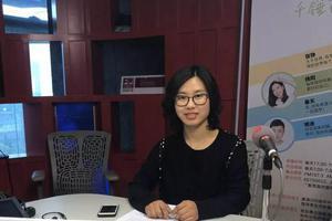 北京林业大学新增两个本科专业 录取调整级差数值
