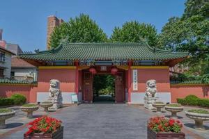 上海交通大新增人工智能专业 计划在京招生