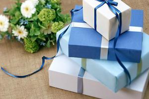 放弃生日礼物筹款 越来越多澳大利亚儿童做慈善