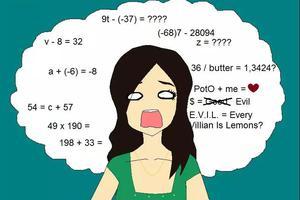 家长课堂:为什么那么多学生讨厌数学?