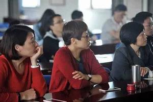 家长选择国际高中 为什么无法很快找到合适的学校