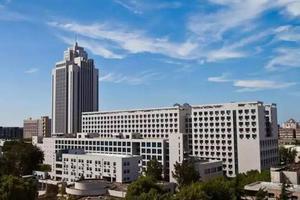 山东大学成立网络空间安全学院 有望在京招生