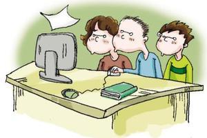 专家支招:高分考生和低分考生的报考苦恼!