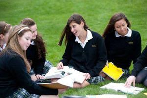 开设STEM课程的国际学校就是高大上吗?