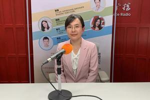 北京物资学院新增2个本科专业 部分专业大类招生