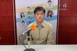 天津财经大学金融类部分专业按大类招生
