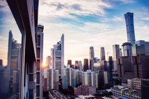 北京义务教育入学申请在即 非京籍如何应对?