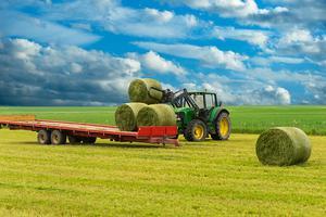 新农科:服务国家战略 培养卓越农林人才