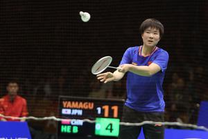上海公布新中考体育考试方案 增加羽毛球等可选项目