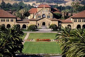 斯坦福大學招生舞弊案中的華人富豪
