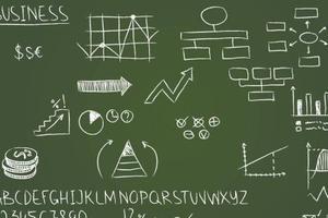 国际课程老师告诉你 如何高效学习A-Level数学