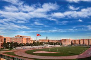 新浪2019国际学校择校巡展:北京金融街润泽学校