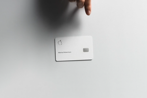 持假信用卡消费被识破 美华人诈骗团伙被捕